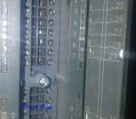 ماژول 32 ورودی دیجیتال