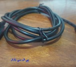 Fatek PLC cable 1-1